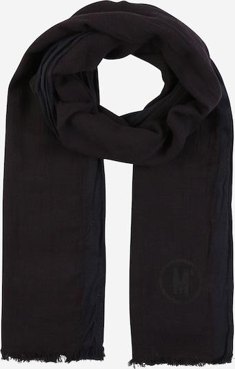 Marc O'Polo Sjaal in de kleur Zwart, Productweergave