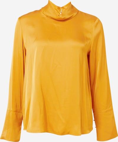Esprit Collection Bluse in gelb, Produktansicht