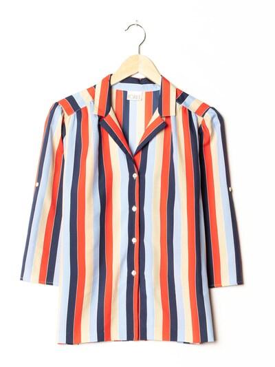 Koret Bluse in L in mischfarben, Produktansicht