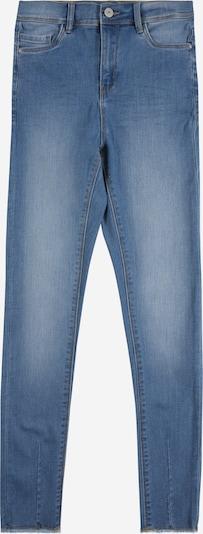 LMTD Jeansy w kolorze jasnoniebieskim, Podgląd produktu