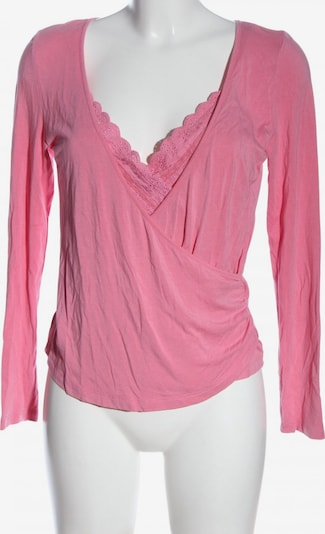 APART Longsleeve in M in pink, Produktansicht