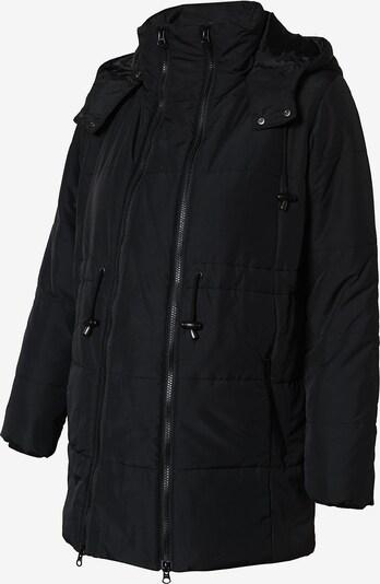 JoJo Maman Bébé Umstandsjacke in schwarz, Produktansicht