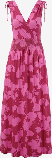 Aniston SELECTED Maxikleid in pink, Produktansicht