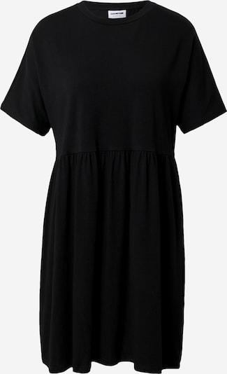 Noisy may Šaty 'Kerry' - černá, Produkt