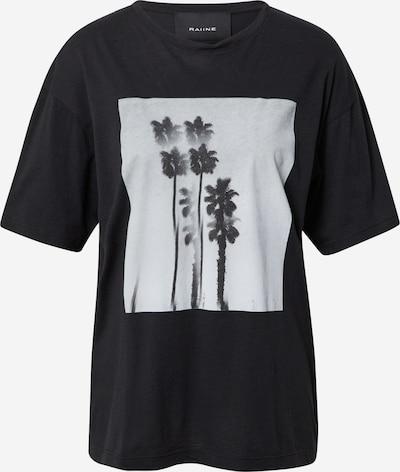 RAIINE Shirt 'CEDAR' in Opal / Black, Item view