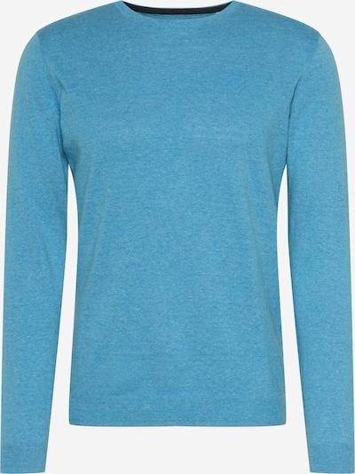 TOM TAILOR Pullover in royalblau, Produktansicht
