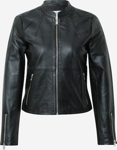 SELECTED FEMME Jacke 'Ibi' in schwarz, Produktansicht