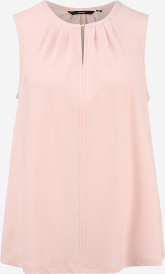 Vero Moda Tall Top 'MILLA' in Pink, Item view