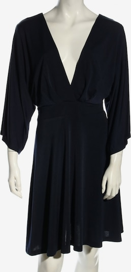Asos Dress in XS in Blue: Frontal view