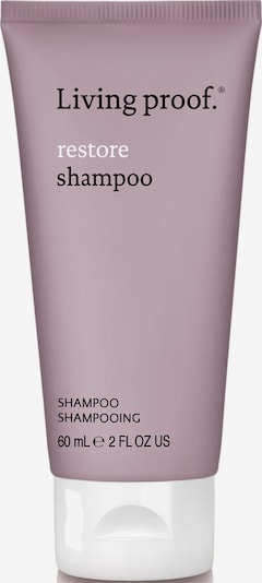 Living Proof Conditioner in, Produktansicht