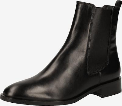 Högl Chelsea boots in de kleur Zwart, Productweergave