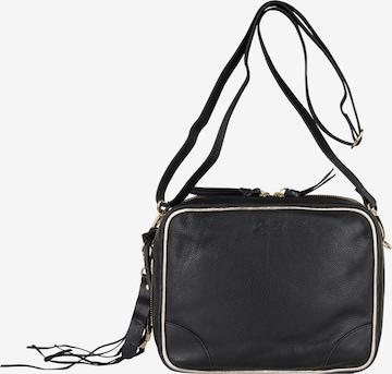 LEGEND Handbag 'Sassari' in Black