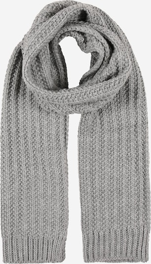 Dorothy Perkins Scarf in Grey, Item view