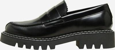 SELECTED FEMME Slip-in i svart, Produktvy