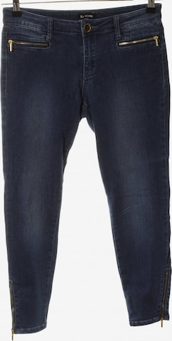 bebe Jeans in 29 in Blue