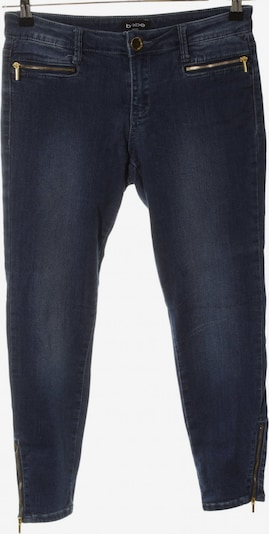 bebe Skinny Jeans in 29 in blau, Produktansicht