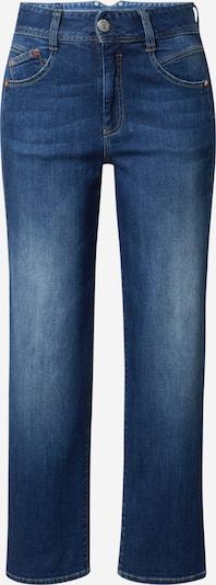 Jeans 'Gila' Herrlicher pe albastru denim, Vizualizare produs