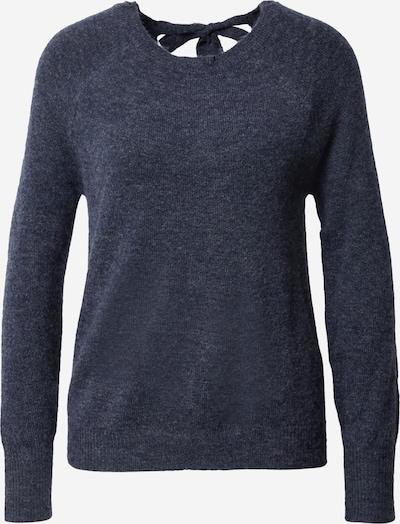 Megztinis iš VILA , spalva - melsvai pilka / pilka, Prekių apžvalga