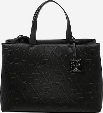 ARMANI EXCHANGE Ručna torbica u crna, Pregled proizvoda