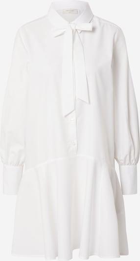 Freequent Kleid 'FLYNN' in offwhite, Produktansicht