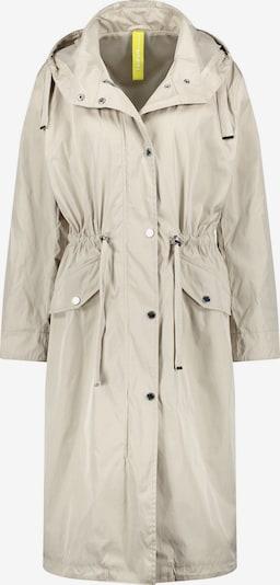 TAIFUN Mantel in beige, Produktansicht