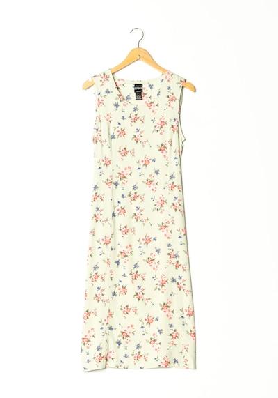 Erika Dresses Kleid in M-L in pastellgrün, Produktansicht