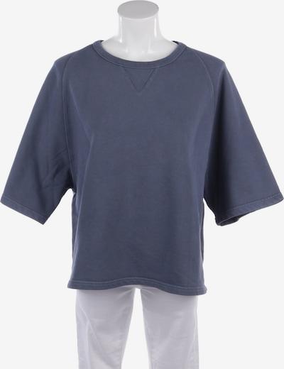 Closed Sweatshirt & Zip-Up Hoodie in L in Sky blue, Item view