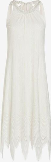 Ana Alcazar Kleid 'Cafis' in weiß, Produktansicht