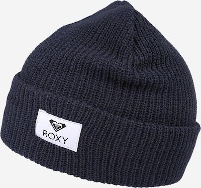 ROXY Sportmuts 'ISLAND FOX 2' in de kleur Navy, Productweergave