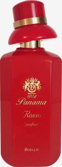Boellis 1924 Eau de Parfum ' Rosso' in transparent, Produktansicht