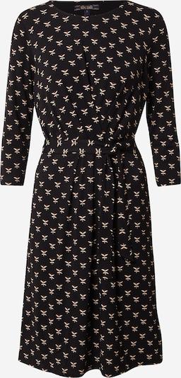 King Louie Sukienka 'Willow' w kolorze czerwony / czarny / białym, Podgląd produktu
