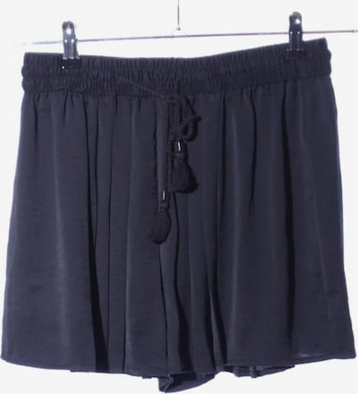 GAP Shorts in XS in Black: Frontal view
