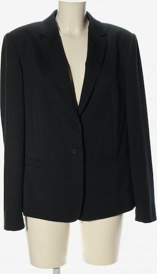 Betty & Co Blazer in XXXL in Black, Item view