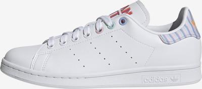ADIDAS ORIGINALS Sneaker 'Stan Smith' in weiß / naturweiß, Produktansicht