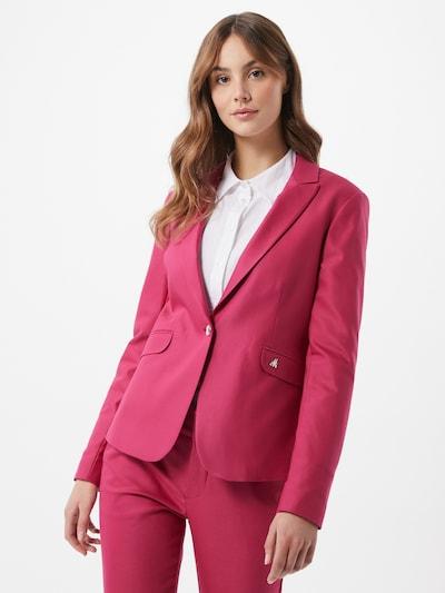 rózsaszín MOS MOSH Blézer 'Blake Night', Modell nézet