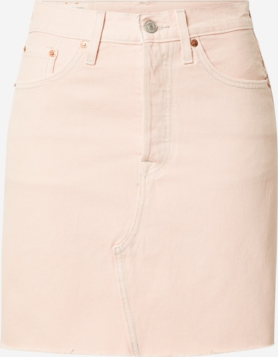 LEVI'S Skirt in Pink, Item view