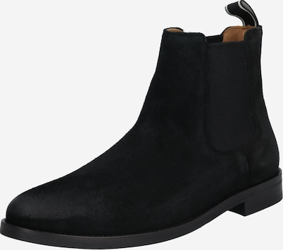 GANT Chelsea boots in de kleur Zwart, Productweergave