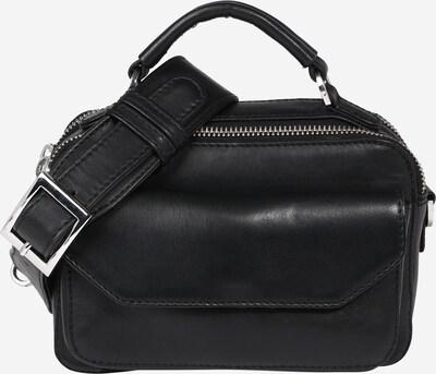 BeckSöndergaard Umhängetasche 'Mary' in schwarz, Produktansicht