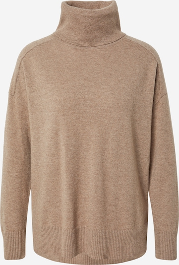 Whistles Sweater in Sand, Item view