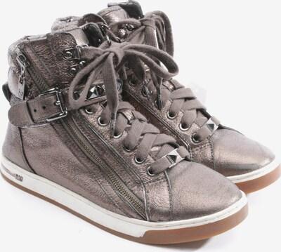 Michael Kors Sneaker in 37 in braun, Produktansicht