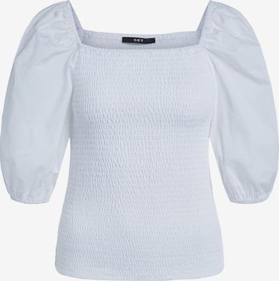SET Μπλούζα σε offwhite, Άποψη προϊόντος