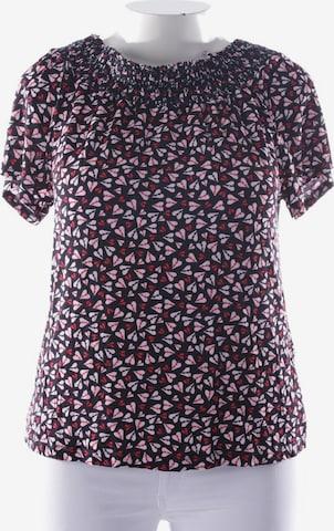 LAUREL Top & Shirt in M in Mixed colors