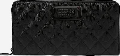 GUESS Novčanik 'LOLA' u crna, Pregled proizvoda