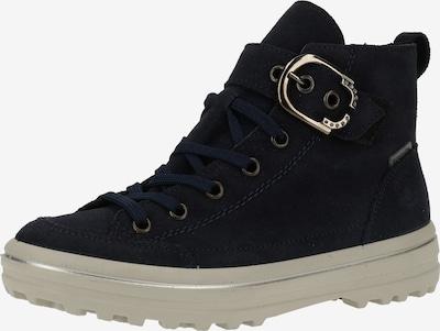 RICOSTA Sneaker in navy, Produktansicht