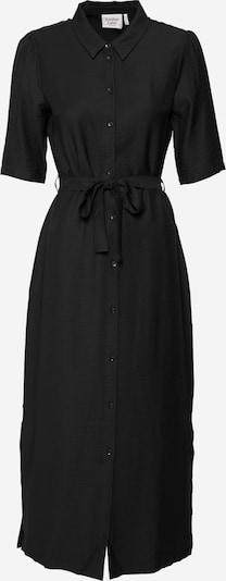 Another Label Kleid 'Sorbonne' in schwarz, Produktansicht
