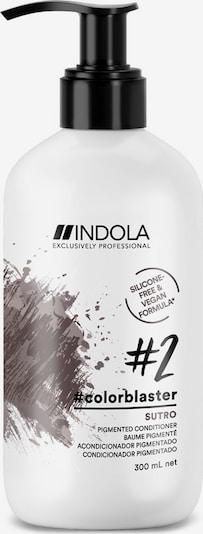 INDOLA Conditioner '#2 Sutro' in, Produktansicht