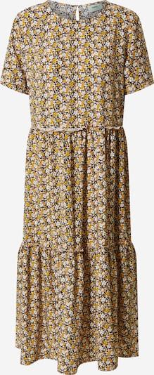 Moves Kleid 'Nakki 1951' in mischfarben, Produktansicht