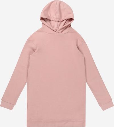 NAME IT Sweater majica u roza, Pregled proizvoda