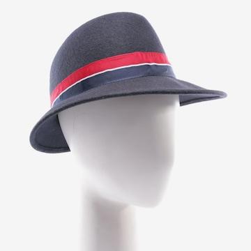 Tommy Jeans Hat & Cap in XS-XL in Blue