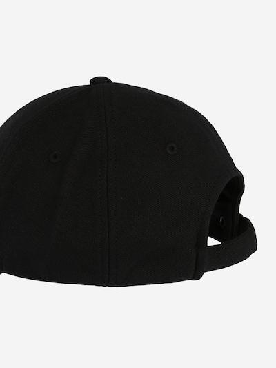 Șapcă TOMMY HILFIGER pe albastru / roșu / negru / alb, Vizualizare produs
